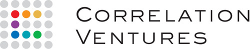 Correlation Ventures, a $165 million venture capital fund, leverages world-class analytics to offer ...