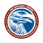 The National Center for American Indian Enterprise Development will host a Reservation Economic Summit in Wisconsin from Oct. 7-9. For more information, visit www.ncaied.org. (PRNewsFoto/NCAIED)