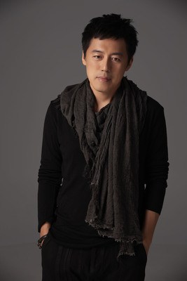 Singer-Songwriter Phil Chang to Perform at Wynn Las Vegas December 25 & 26.  (PRNewsFoto/Wynn Las Vegas)