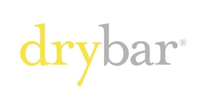 Drybar Completes 40 9 Million In Credit Facilities