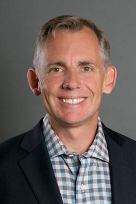 Alan Osetek