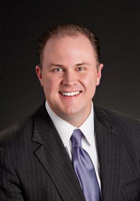 Matthew Jauchius, Hertz Executive Vice President and Chief Marketing Officer