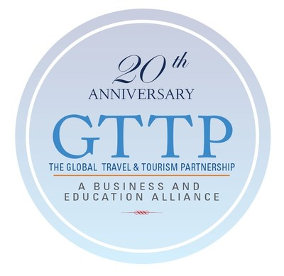 Global Travel and Tourism Partnership celebrates 20 years of providing travel careers education to young students around the world.