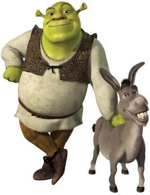 Netflix To Premiere DreamWorks Animation's Branded Slate Of New Original TV Programmes