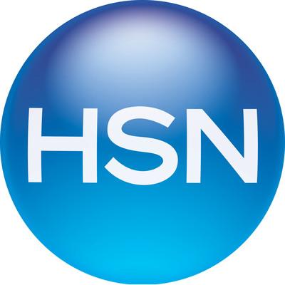 HSN logo. (PRNewsFoto/HSN)