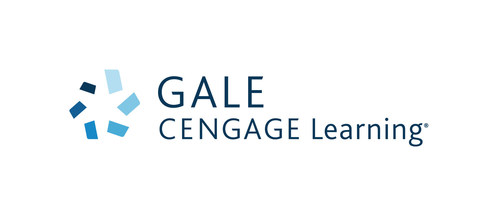 Gale, part of Cengage Learning