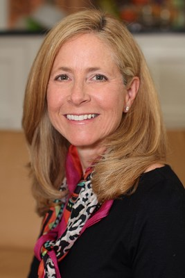 Alicia Secor named President and CEO of Juniper Pharmaceuticals (JNP), a women's health therapeutics company