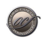 The Oral Cancer Foundation. (PRNewsFoto/Oral Cancer Foundation)