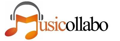 Musicollabo Logo