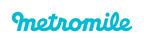 Metromile Logo.