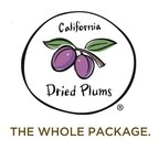 Multiple New Studies Presented at Experimental Biology 2015 Highlight Benefits of Eating California Dried Plums.