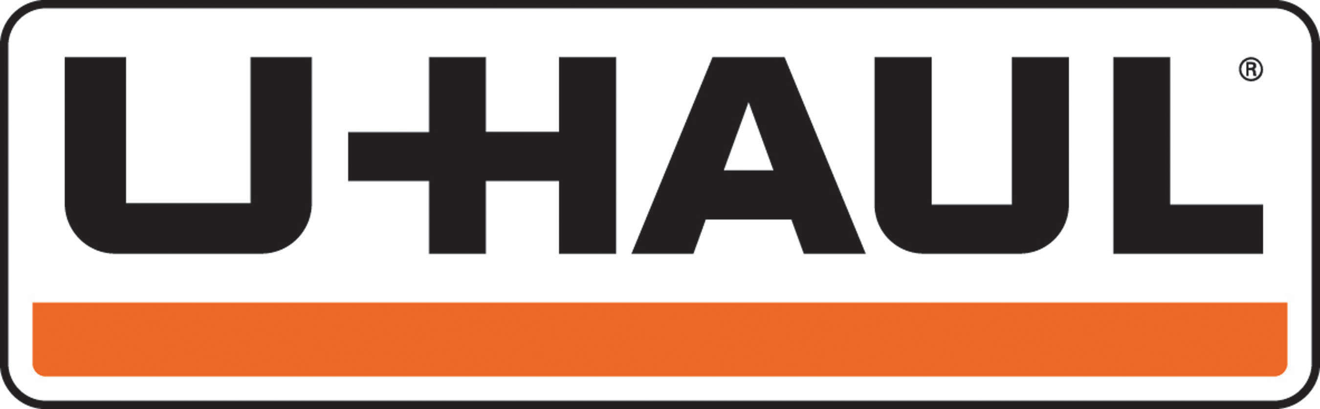 Campers And Tailgaters U Haul Introduces Refillable 1 Lb Propane