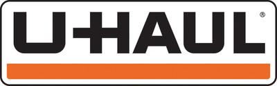 U-Haul Logo (PRNewsFoto/U-Haul) (PRNewsFoto/)