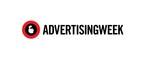 Advertising Week New York 2016