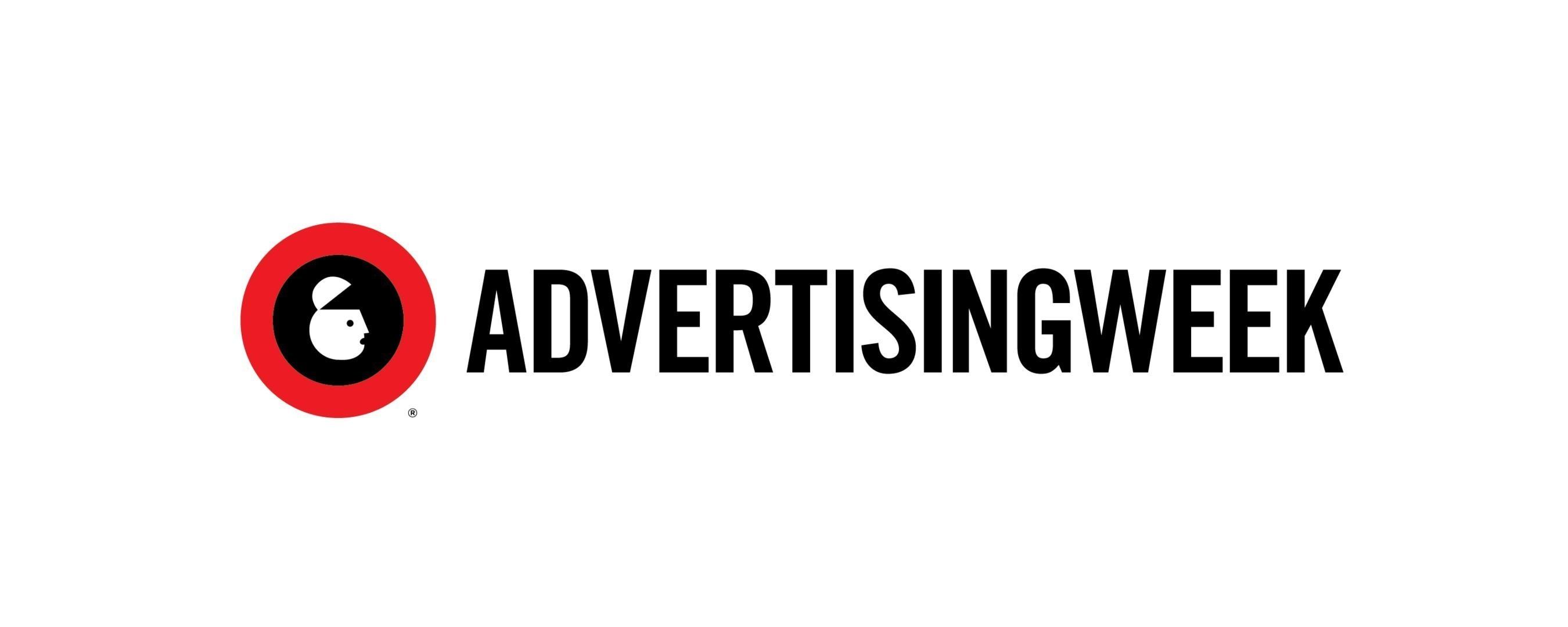 Dynamic Female Leaders Headline 18th Global Edition Of Advertising Week
