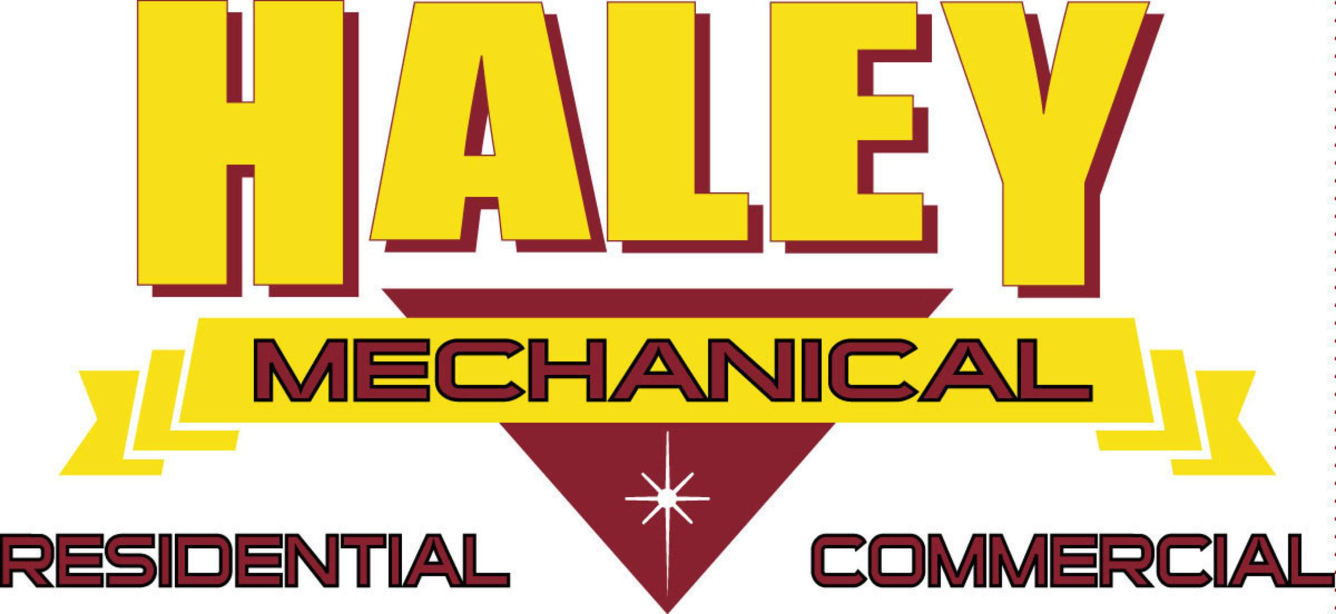 Haley Mechanical, Ann Arbor, Michigan HVAC Contractor Earns Esteemed Super Service Award from