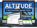 New Heights With Remote-Learner's Altitude Theme