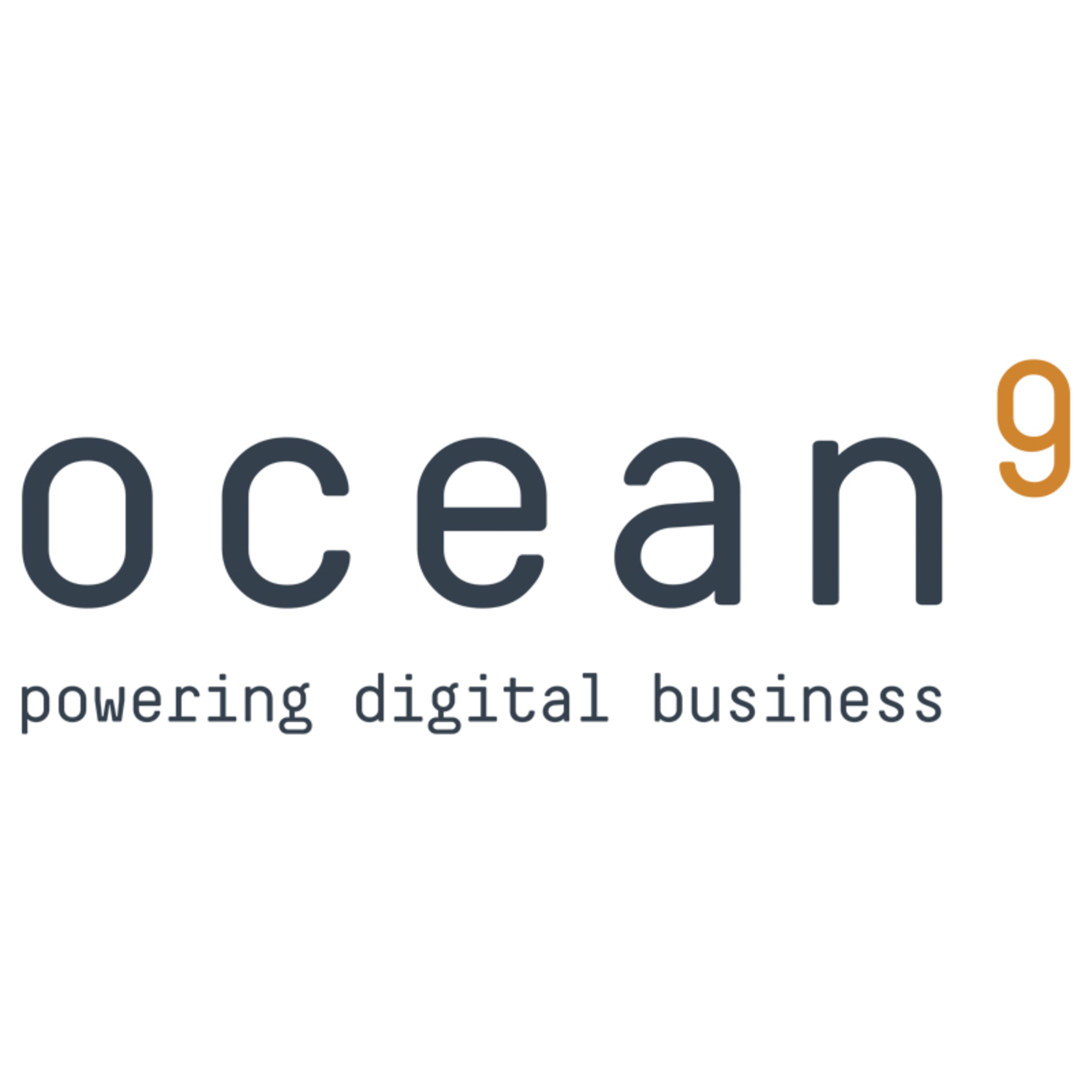 Ocean9 is an innovator in SAP Big Data technologies on AWS, providing the only fully automated SAP HANA managed cloud service for mission critical operations. Founded by a team of industry veterans with deep expertise in SAP HANA, cloud, AWS, and enterprise IT, the Ocean9 managed service helps companies to significantly increase business agility, reduce deployment risk and control cost. Please visit our website at www.ocean9.io to find out more about Ocean9 and its innovative solutions.