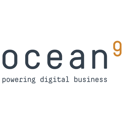Ocean9 accelerates digital transformation with managed cloud services for SAP HANA on Amazon Web Services (AWS) and Microsoft Azure. With a minimum of effort, Ocean9's Intelligent Automation and Architecture allows customers and partners to provision SAP HANA in just minutes - and then quickly transition from development to mission critical operations with business continuity and availability of up to 99.99%. Flexible Ocean9 subscription licensing, meanwhile, eliminates investment risk and cost.