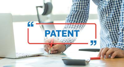 RevGuard Awarded Patent