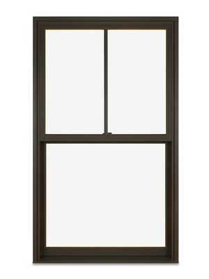 New enhancements to the Wood-Ultrex Double Hung build on the window's existing strengths and add even more options to meet homeowners' unique design needs.