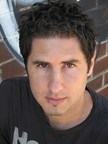 Award winning author Matt de la Pena is the recipient of the 2016 National Council of Teachers of English Intellectual Freedom Award. You can learn more about de la Pena and the award itself at http://www.ncte.org/press/news/2016intellfreedawd. Photo credit: Caroline Sun