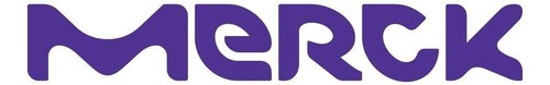 Merck (PRNewsFoto/Merck) (PRNewsFoto/Merck)