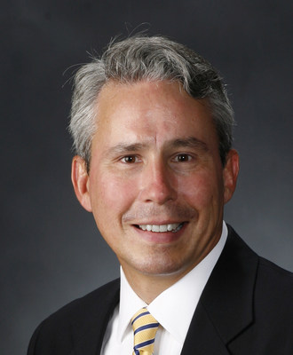 Temple University's Institute for Business and Information Technology (IBIT) has appointed Michael Bradshaw, NBCUniversal Executive Vice President and Chief Information Officer, as its newest Executive in Residence.