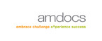 Amdocs Limited Files Fiscal 2013 Annual Report