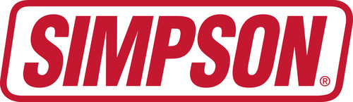 Simpson Performance Products Acquires HANS Performance Products