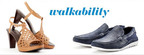 Onlineshoes.com and Rockport Spotlight truWALK Styles for Spring