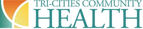 Tri-Cities Community Health Spotlights Heart Health