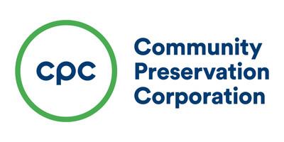 Community Preservation Corporation (CPC)