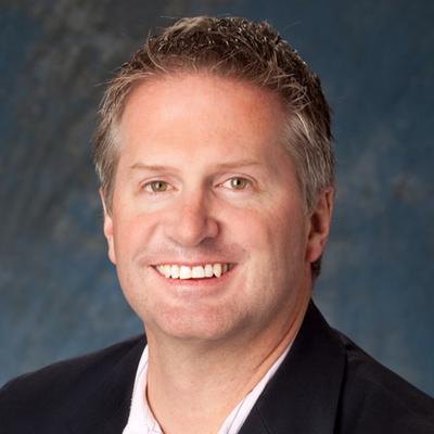 Steven ZoBell joins AtTask as new Chief Technology Officer.