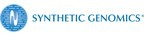 Synthetic Genomics to Present at Two Upcoming Investor Conferences