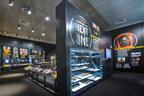 Newseum's Popular FBI Exhibit Reopens Today