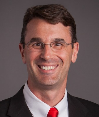 John Maranowicz has joined Burns & McDonnell as senior design-build leader.