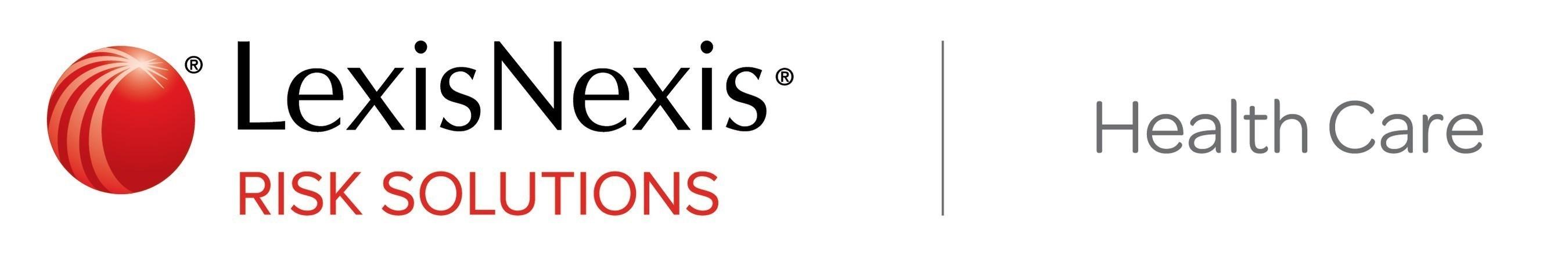 LexisNexis Risk Solutions Health Care