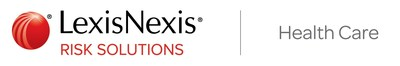 LexisNexis Risk Solutions Health Care