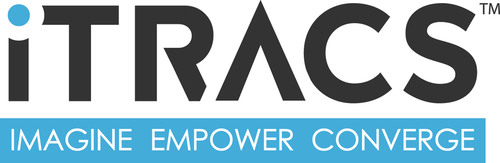 iTRACS and ExoIS: Innovating a New Dimension in Physical Infrastructure Management