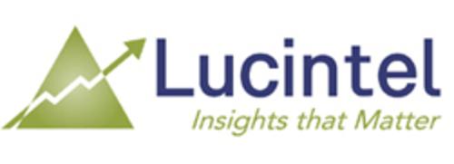 Lucintel.  (PRNewsFoto/Lucintel)
