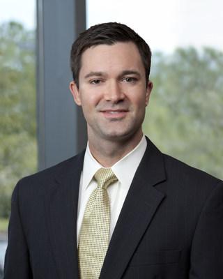 Daniel J. Pasky, Associate at McGlinchey Stafford.
