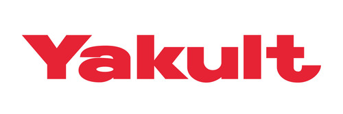 Yakult U.S.A. Selects California as Location for First U.S. Factory