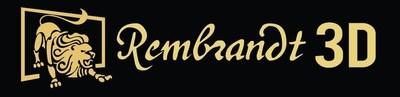 Rembrandt3D