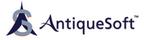 AntiqueSoft Logo.  (PRNewsFoto/E-SoftSys)