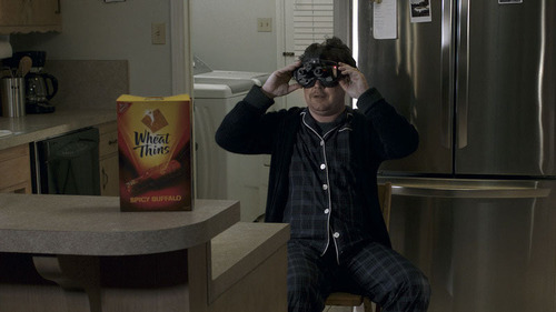 Wheat Thins Celebrates Passionate Fans With Launch Of 'Must. Have. Wheat Thins.'