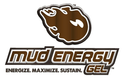 Mud Energy™ Has Athletes Rippin', Sippin' & Clippin' for Better Hydration and Performance