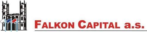 Falkon Capital, a.s (PRNewsFoto/Falkon Capital_ a_s)
