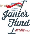 Janie's Fund logo