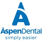 New Aspen Dental Office Opening In Monticello Makes Access To Care Easier In Minnesota